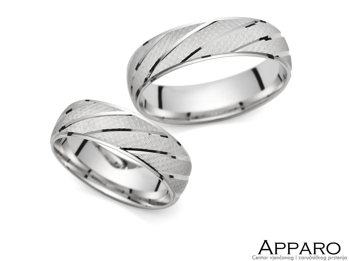 Vjenčani prsten V6406 (2)